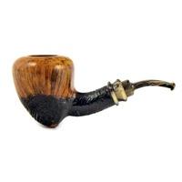 Курительная трубка Neerup Classic Group 2 17005
