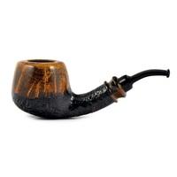 Курительная трубка Neerup Classic Group 2 17006