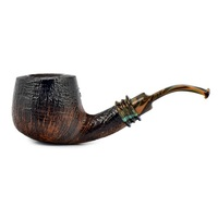 Курительная трубка Neerup Classic Group 2 17007