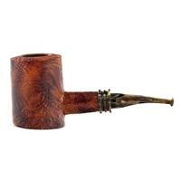 Курительная трубка Neerup Classic Group 2 17010