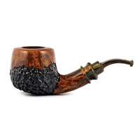 Курительная трубка Neerup Classic Group 2 17011