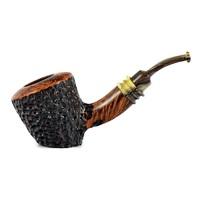 Курительная трубка Neerup Classic Group 2 17012