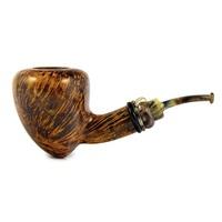 Курительная трубка Neerup Classic Group 2 17013