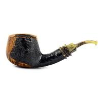 Курительная трубка Neerup Classic Group 2 17014