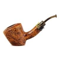 Курительная трубка Neerup Classic Group 2 17017