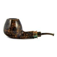 Курительная трубка Neerup Classic Group 2 17018