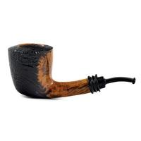 Курительная трубка Neerup Classic Group 2 17019