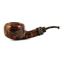 Курительная трубка Neerup Classic Group 2 17020