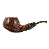 Курительная трубка Neerup Classic Group 2 17021