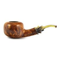 Курительная трубка Neerup Classic Group 2 17023