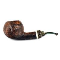 Курительная трубка Neerup Classic Group 2 17025