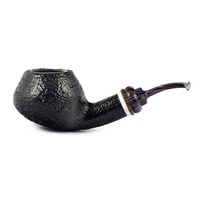 Курительная трубка Neerup Classic Group 2 17026