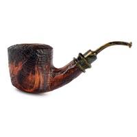 Курительная трубка Neerup Classic Group 2 17027