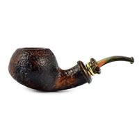 Курительная трубка Neerup Classic Group 2 17029