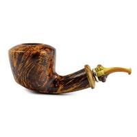 Курительная трубка Neerup Classic Group 2 17030