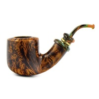Курительная трубка Neerup Structure Group 2 17031