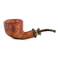 Курительная трубка Neerup Structure Group 2 17032