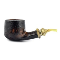 Курительная трубка Neerup Structure Group 2 17033