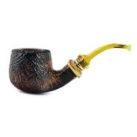 Курительная трубка Neerup Structure Group 2 17035