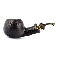 Курительная трубка Neerup Structure Group 2 17039