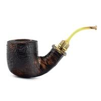 Курительная трубка Neerup Structure Group 2 17042