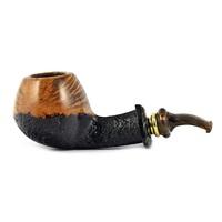 Курительная трубка Neerup Structure Group 2 17049