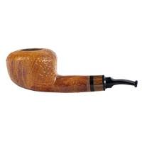 Курительная трубка Peder Jeppesen Ida Group 2 602