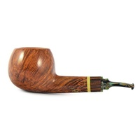 Курительная трубка Peder Jeppesen Ida Group 3 1123