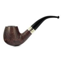 Курительная трубка Peterson Aran Nickel 68