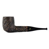 Курительная трубка Peterson Aran Rustic 107 9мм
