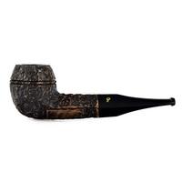 Курительная трубка Peterson Aran Rustic 150 9мм