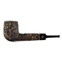 Курительная трубка Peterson Aran Rustic 53 9мм