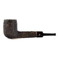 Курительная трубка Peterson Aran Rustic 53