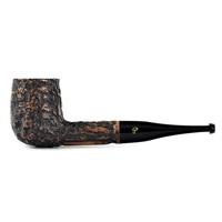 Курительная трубка Peterson Aran Rustic 6