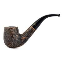 Курительная трубка Peterson Aran Rustic 69 9мм