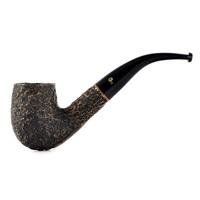 Курительная трубка Peterson Aran Rustic 69