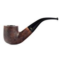 Курительная трубка Peterson Aran Smooth 01