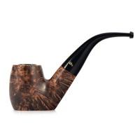 Курительная трубка Peterson Aran Smooth 304
