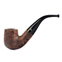 Курительная трубка Peterson Aran Smooth 338