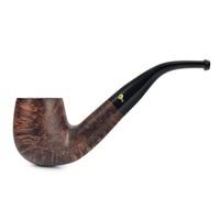 Курительная трубка Peterson Aran Smooth 65