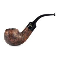 Курительная трубка Peterson Aran Smooth XL02
