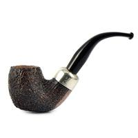 Курительная трубка Peterson Arklow SandBlasted 221
