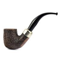 Курительная трубка Peterson Arklow SandBlasted 338