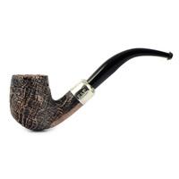 Курительная трубка Peterson Arklow SandBlasted 65