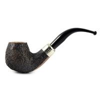Курительная трубка Peterson Arklow SandBlasted 68