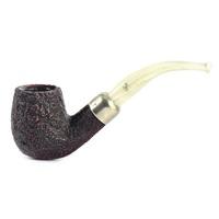 Курительная трубка Peterson Christmas Pipe 2017 Blast 69 9мм