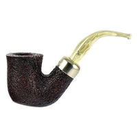 Курительная трубка Peterson Christmas Pipe 2017 Blast XL11 9мм