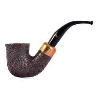 Курительная трубка Peterson Christmas Pipe 2018 Blast 05 9мм