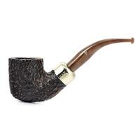 Курительная трубка Peterson Derry Rustic 01