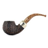 Курительная трубка Peterson Derry Rustic 03 9мм